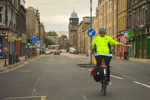 mobilité urbaine du futur