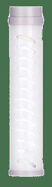 filtre de remplacement gourde filtrante humagreen