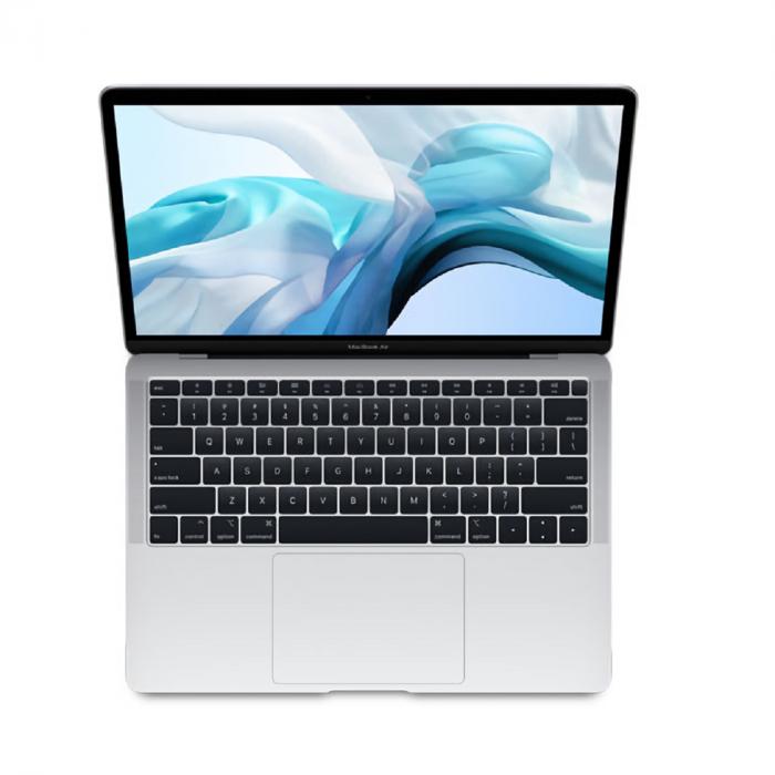 acheter macbook air reconditionné