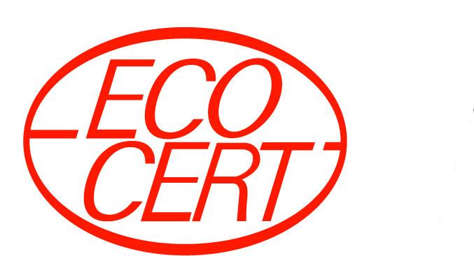 guide labels bio ecocert