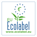 ecolabel label bio