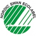 ecolabel nordique