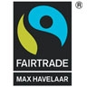 max havelaar fairtrade label