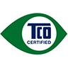 tco certified label bio