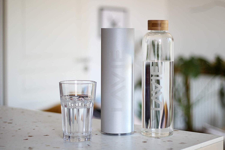 purificateur d'eau UV