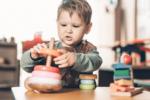 location jouets enfant
